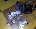 120137750 2815816158651235 6816592952153603695 o 150x124 - У Коростишеві жителі санаторію поскаржилися на сусідку, кімнату якої обшукали правоохоронці та знайшли амфетамін і марихуану (ФОТО)