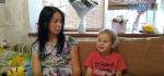 2 1 150x70 - У Житомирі жінка втратила через борг будинок, а тепер тримає у страху сім'ю нових власників (ВІДЕО)