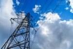 209776 150x100 - Де у Житомирі не буде електроенергії 24 вересня