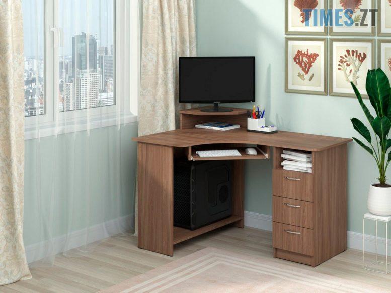252591 2019 12 05 15 07 05 e1600078752369 - Угловые столы — комфорт и уют в вашем доме без лишних забот и метров