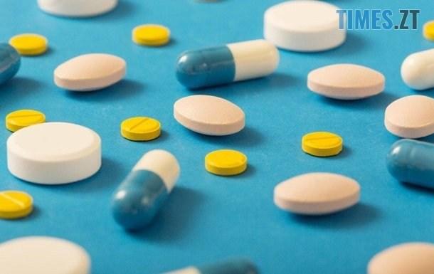 2544835 - Уряд дозволив онлайн продаж медикаментів