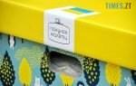 2544893 150x95 - В Україні передумали монетизувати бебі-бокси