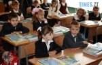 2549199 150x95 - Для українських школярів готують нову освітню програму з обов`язковими до вивчення оновленими стандартами