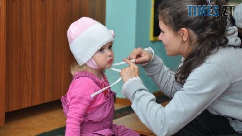 407589 1 777x437 - Как собрать ребенка в садик