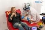 45 main 150x100 - Олег Винник, який тиждень тому дав концерт у Житомирі, захворів коронавірусом