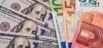 4cc8545  150x70 - Курс валют та паливні ціни у середу, 23 вересня