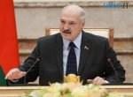 5ce02e00d2a81f46e1701a58eefe76b1 150x110 - Лукашенко посилив кордон із Україною і закрив його для ще двох держав