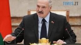 5ce02e00d2a81f46e1701a58eefe76b1 260x146 - Лукашенко посилив кордон із Україною і закрив його для ще двох держав