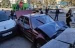 60811434 150x97 - «Водії мають бути відповідальними, а Житомир — безпечним» — Віктор Євдокимов