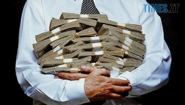 630 360 1462408169 4125 - Прокуратура Житомирщини розслідує розтрату в півмільйона працівниками Житомирської міської ради