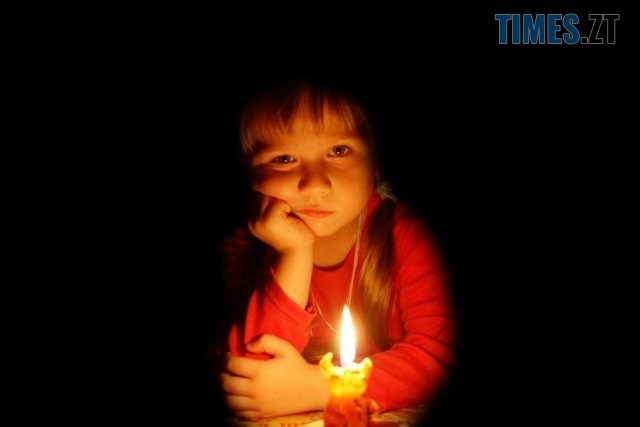 73 main v1573674840 - У Житомирі без світла сьогодні залишаться декілька вулиць