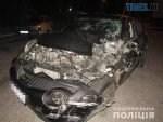 8d9d27c 150x113 - На Звягельщині в моторошній аварії травмувалися двоє дітей та стільки ж дорослих (ФОТО)