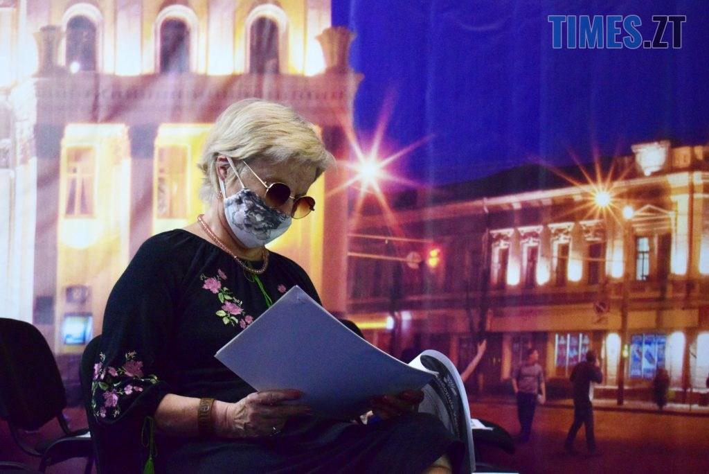 DSC 0470 1024x684 - Рейтинг Євдокимова швидко росте, рейтинг Сухомлина швидко падає – Комітет виборців України