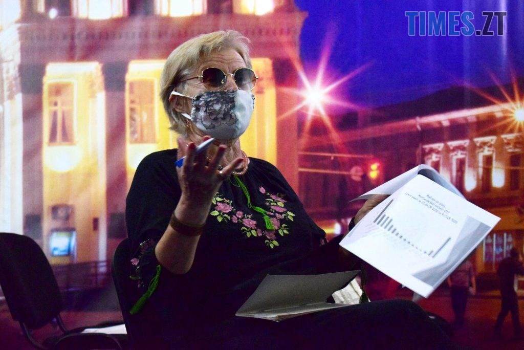 DSC 0492 1024x684 - Рейтинг Євдокимова швидко росте, рейтинг Сухомлина швидко падає – Комітет виборців України