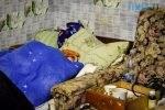 DSC 0572 1 150x100 - Забуті та знедолені:  жителі з Оліївської ОТГ просять про допомогу