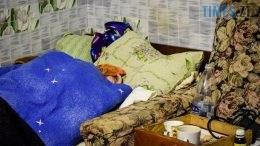 DSC 0572 1 260x146 - Забуті та знедолені:  жителі з Оліївської ОТГ просять про допомогу
