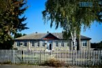 DSC 0638 150x100 - «Освіта - болюча проблема»: у селі  Вільськ місцева школа під загрозою закриття