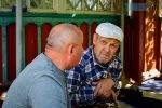 DSC 0647 150x100 - Незахищені верстви населення Оліївської ОТГ повинні отримувати  щомісячну матеріальну підтримку - Анатолій Кальчук