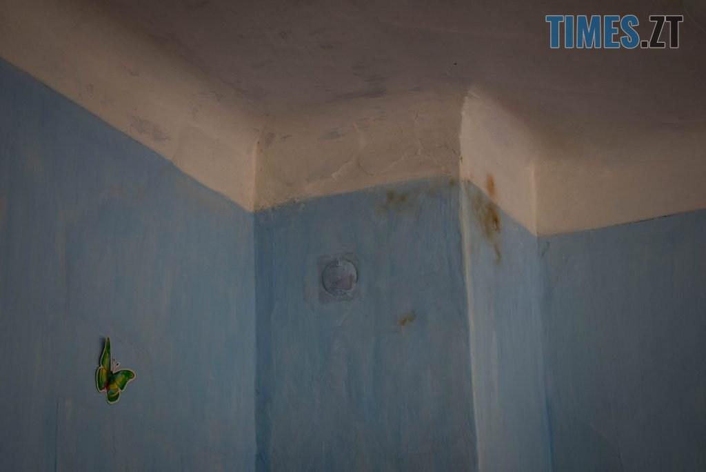 DSC 0708 1024x684 - «Освіта - болюча проблема»: у селі  Вільськ місцева школа під загрозою закриття