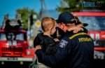 DSC 0716 150x97 - «Впоралися не за 75, а за 33 дні»: в  Житомир повернулися рятувальники, які відновлювали будинки мешканців, зруйновані через обстріли (ФОТО)