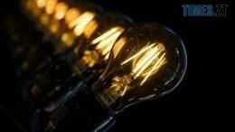Filamentnyie led lampyi dlya doma 1 260x146 - Аккумуляторные батареи csb — больше никаких фонарей и свечей, когда выключили свет