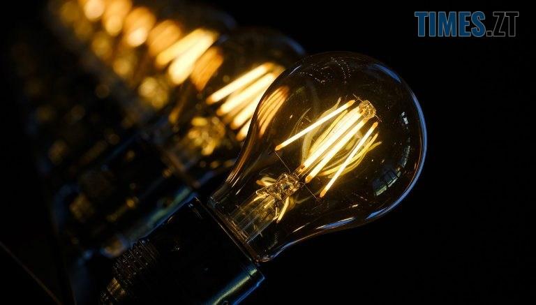 Filamentnyie led lampyi dlya doma 1 768x437 - Аккумуляторные батареи csb — больше никаких фонарей и свечей, когда выключили свет