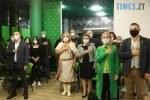 IMG 4746 min 150x100 - «Слуга Народу» визначився з кандидатами на місцеві вибори Житомирщини