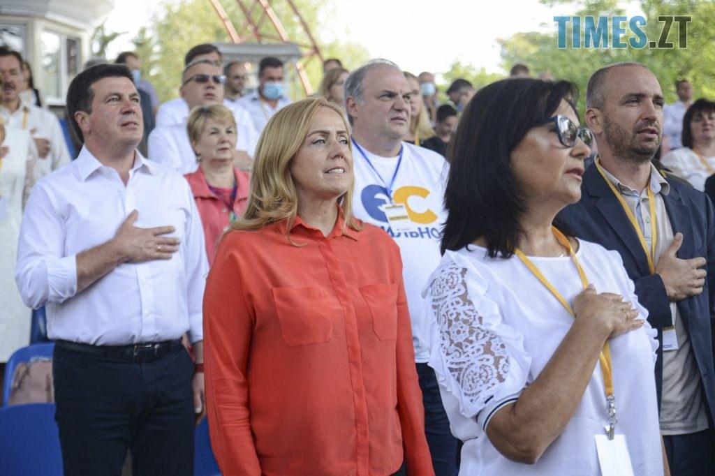 NSV 2215 1024x682 - Людмила Зубко балотуватиметься у мери Житомира і знає, як створити успішне місто для людей