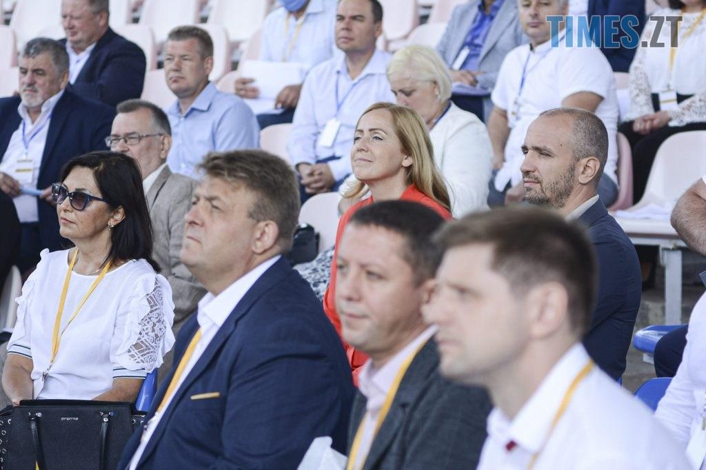 NSV 2249 1024x682 - Людмила Зубко балотуватиметься у мери Житомира і знає, як створити успішне місто для людей
