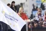 NSV 2388 150x100 - Людмила Зубко балотуватиметься у мери Житомира і знає, як створити успішне місто для людей
