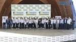 NSV 2687 150x84 - Жодного чиновника, тільки люди важливих професій. Команда «ЄС» назвала першу п'ятірку кандидатів на місцеві вибори