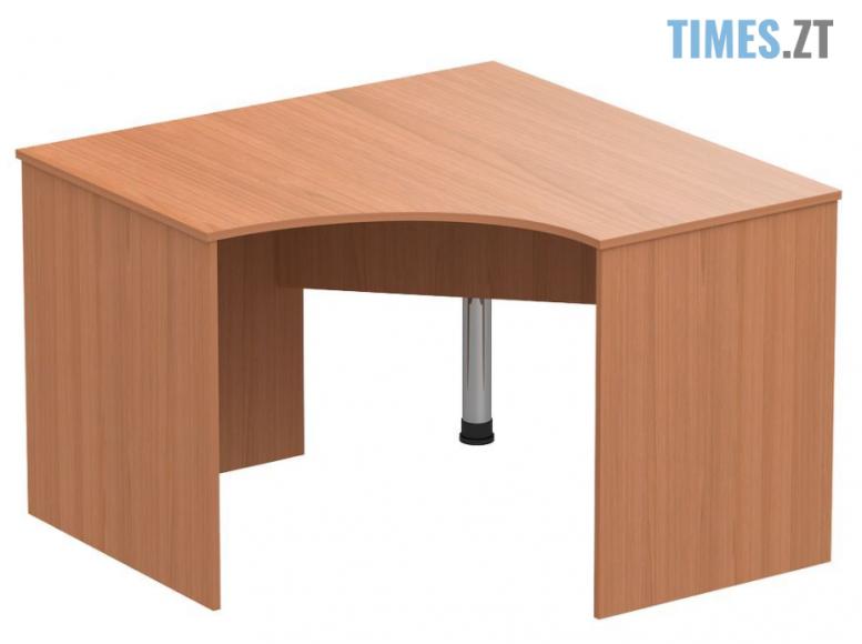 Screenshot 1 15 e1600078440357 - Угловые столы — комфорт и уют в вашем доме без лишних забот и метров