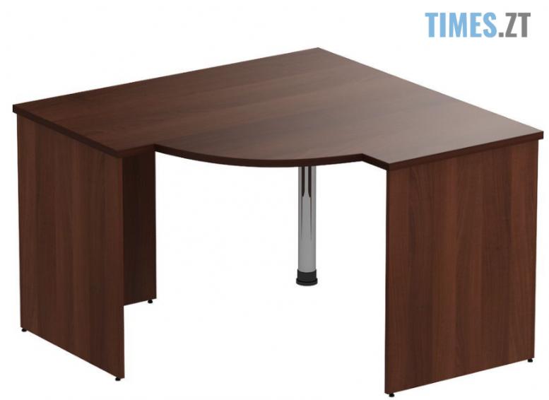 Screenshot 2 12 e1600079103218 - Угловые столы — комфорт и уют в вашем доме без лишних забот и метров