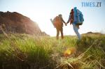Screenshot 2 18 150x99 - У Житомирі незабаром відбудеться святкування Всесвітнього дня туризму: деталі