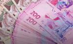 Screenshot 2 26 150x91 - Паливні ціни на заправках у Житомирській області та курс валют на 29 вересня