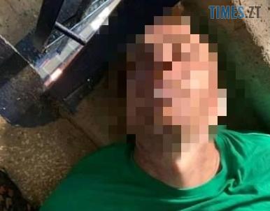 Screenshot 3 15 - Допоможіть упізнати чоловіка, труп якого знайшли у під`їзді багатоповерхівки по вулиці В. Бердичівській у Житомирі (ФОТО)