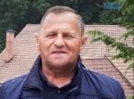 Screenshot 3 18 150x111 - Увага, розшук! Допоможіть знайти 62-річного жителя Коростишева (ФОТО)