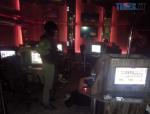 Screenshot 3 20 150x114 - На двох вулицях Житомира правоохоронці виявили підпільні ігрові зали для гри у покер (ФОТО)