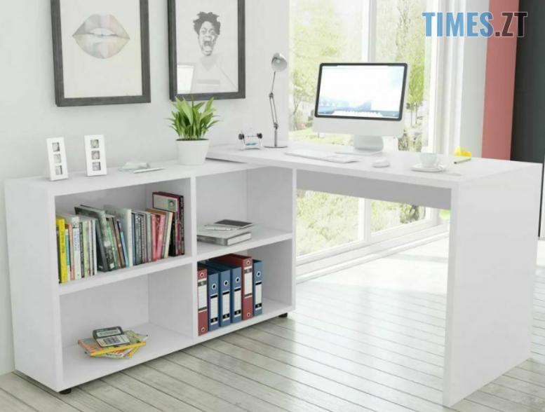 Screenshot 3 8 e1600079296120 - Угловые столы — комфорт и уют в вашем доме без лишних забот и метров