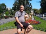Screenshot 4 12 150x111 - В Житомирі оголосили в розшук чоловіка-ігромана, який зник п'ять днів тому (ФОТО)