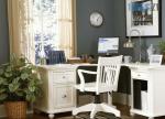 Screenshot 4 4 150x108 - Угловые столы — комфорт и уют в вашем доме без лишних забот и метров