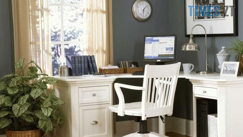 Screenshot 4 4 777x437 - Угловые столы — комфорт и уют в вашем доме без лишних забот и метров