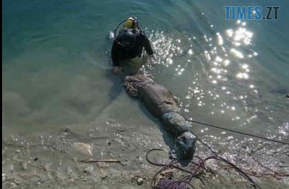 Screenshot 4 6 - Поліція показала фоторобот загиблого, якого знайшли, замотаним у рядно у кар`єрі під Коростенем (ФОТО)