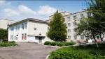 Screenshot 5 7 150x85 - Число інфікованих зростає: у Житомирі розгорнули ще одне відділення лікарні для хворих на сovid-19
