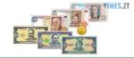 """Screenshot 6 7 150x65 - З 1 жовтня в Україні почнуть виводити з обігу монети """"25 копійок"""" та старі гривневі банкноти"""