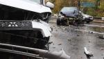 Screenshot 8 5 150x85 - На Чуднівському мосту в Житомирі моторошна аварія, рух транспорту обмежили (ФОТО)