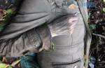 Screenshot 9 3 150x97 - У Житомирі на Смолянці знайшли напіврозкладений труп жінки (ФОТО)