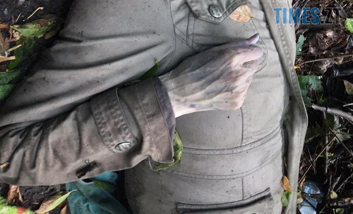 Screenshot 9 3 722x437 - У Житомирі на Смолянці знайшли напіврозкладений труп жінки (ФОТО)