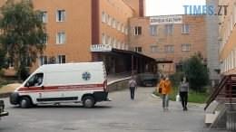 Still1212 00000 260x146 - ПЛР та ІФА-тестування у Бердичеві: скільки коштує та де пройти (ВІДЕО)
