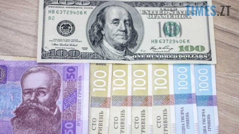 Ukraine 777x437 - Ціни на паливо на заправках в Житомирській області та курс валют 9 вересня